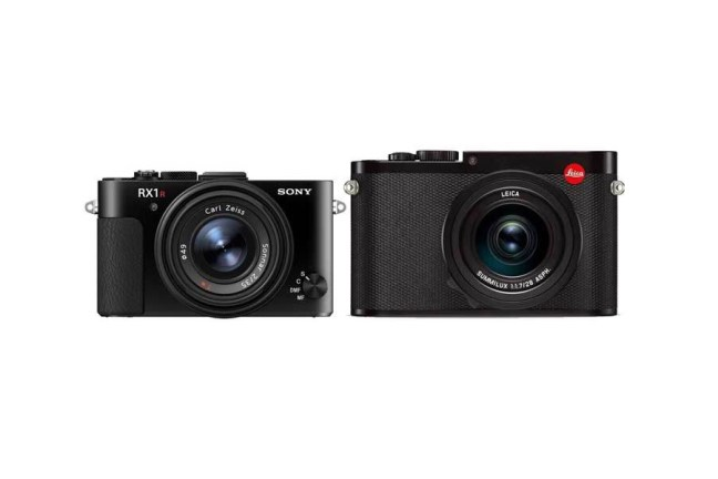 sony-rx1r-ii-vs-leica-q-typ-116-comparison
