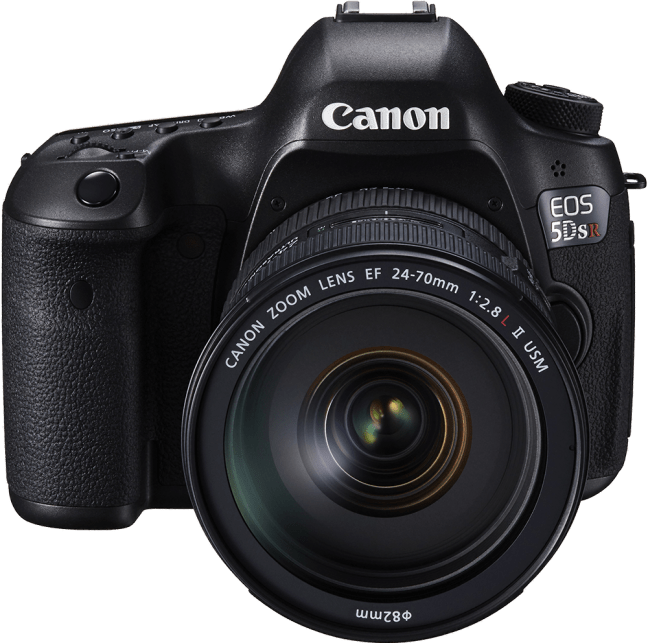 canon-eos-5ds-r-dslr-camera-gets-silver-award-from-dpreview