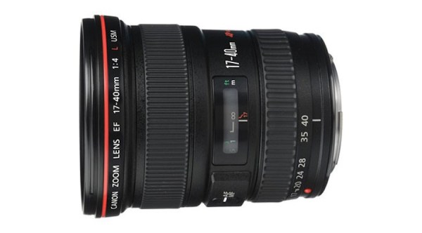 canon-patent-for-ef-16-40mm-f4-wide-angle-zoom-lens
