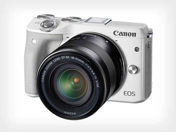 canon-patent-for-ef-m-55mm-f3-5-macro-lens