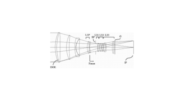 canon-patent-for-ef-m-600mm-f5-6-do-is-lens