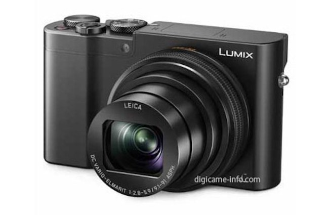 panasonic-tz100-compact-camera-00