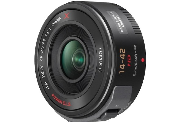 panasonic-updates-five-lumix-g-lenses-with-dual-is-support