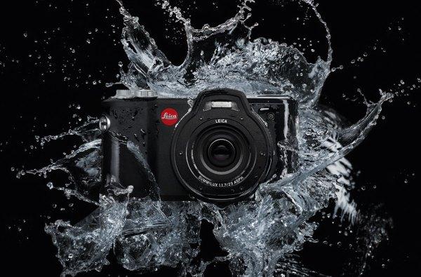 Leica-X-U-Typ-113-rugged-camera