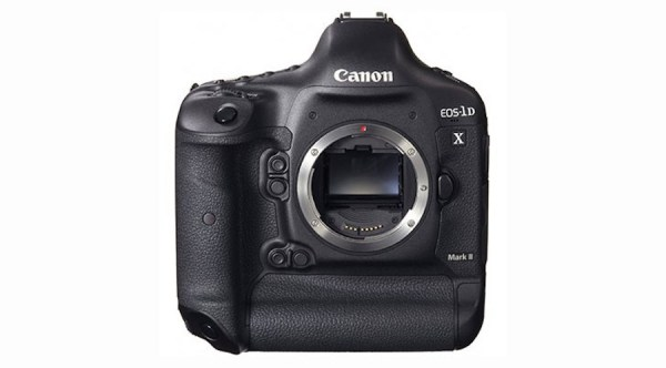 canon-1d-x-mark-ii-release-date-scheduled-for-april-2016-price-5999