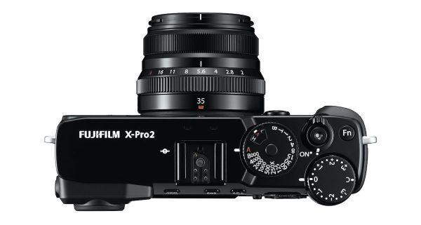 fujifilm-x-pro2-additional-coverage