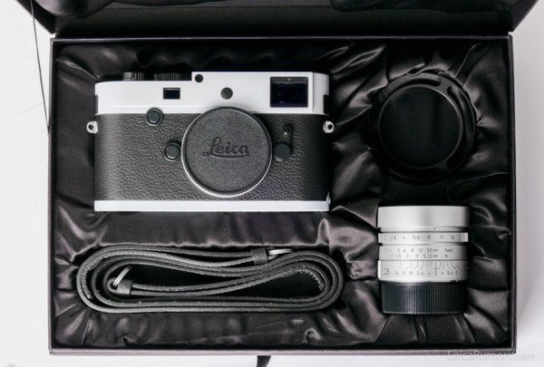leica-m-p-panda-limited-edition-camera-announced-in-asia