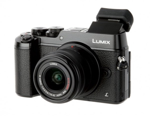 more-panasonic-gx8-camera-reviews