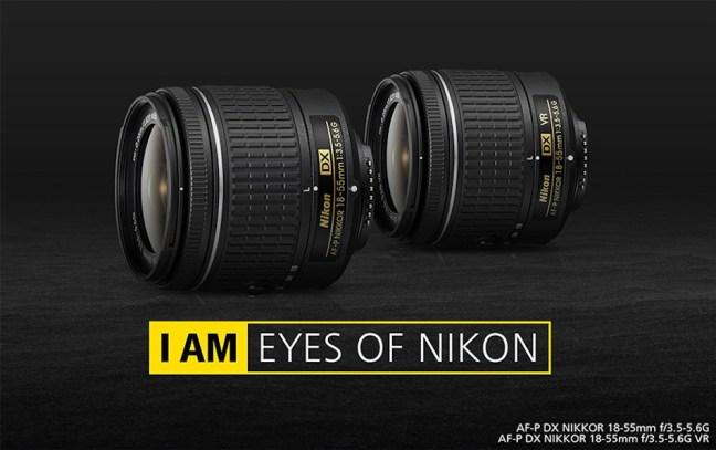 nikon-announces-new-af-p-dx-nikkor-18-55mm-f3-5-5-6g-vr-lenses