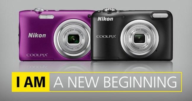 nikon-coolpix-a10-and-a100-digital-compact-cameras-announced