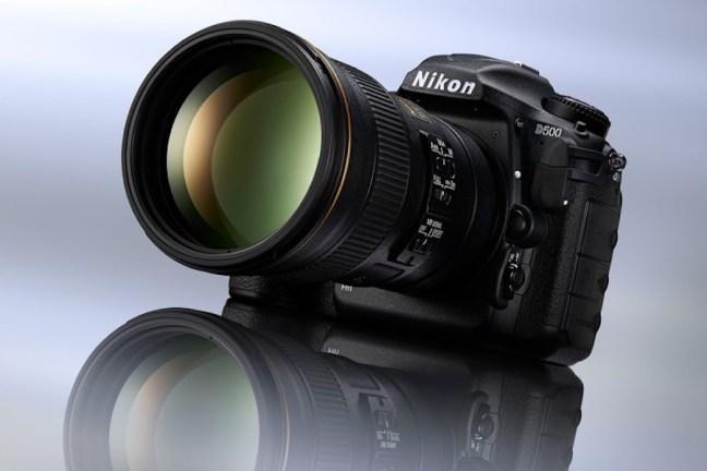 nikon-d500-first-impression-reviews