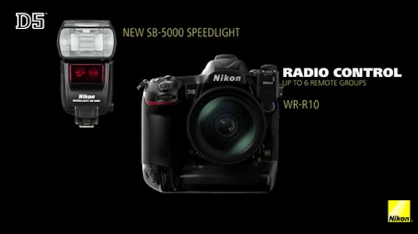 nikon-sb-5000-speedlight-03