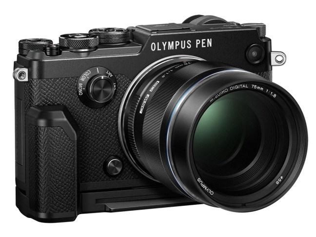 olympus-pen-f-06