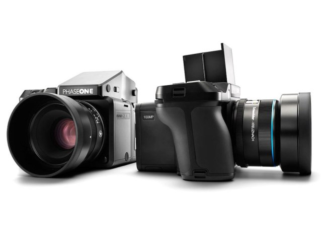 phase-one-released-xf-100mp-medium-format-camera