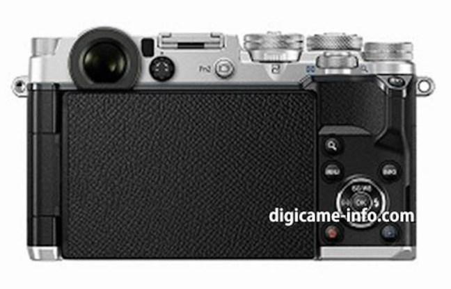 silver-Olympus-PEN-F-camera-4