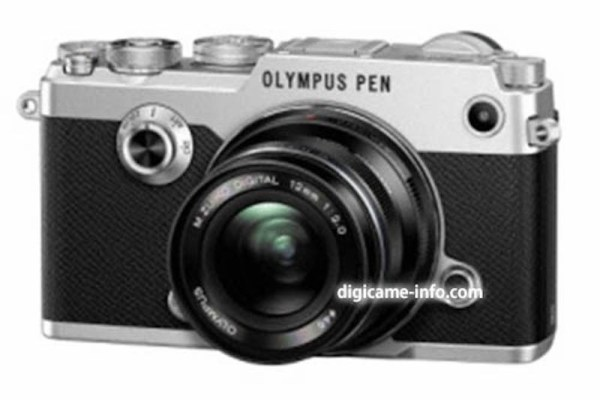 full-specifications-of-the-olympus-pen-f-camera