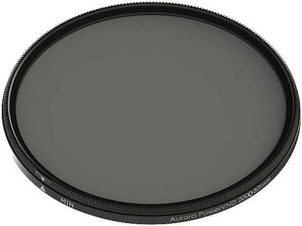 aurora-aperture-introduces-powerxnd-2000-variable-nd-filter