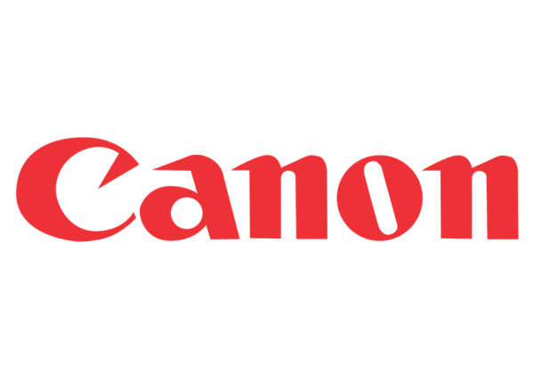 What to Expect from Canon in 2018
