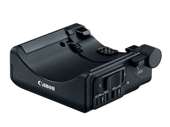 canon-power-zoom-adapter
