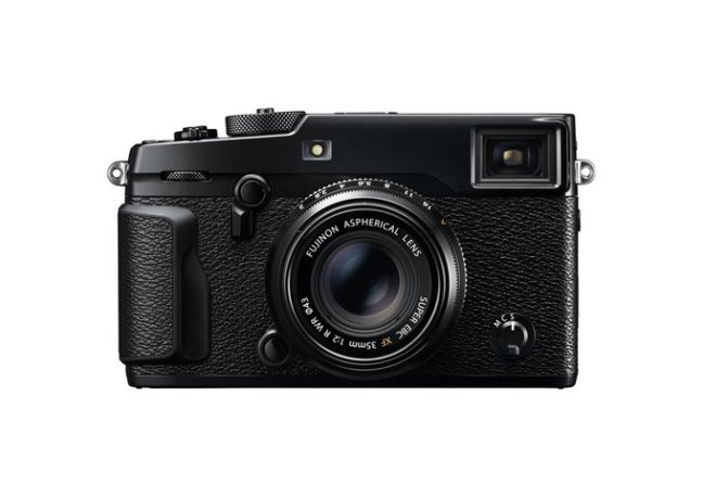 fujifilm-x-pro2-shipping-will-start-from-march-25-2016