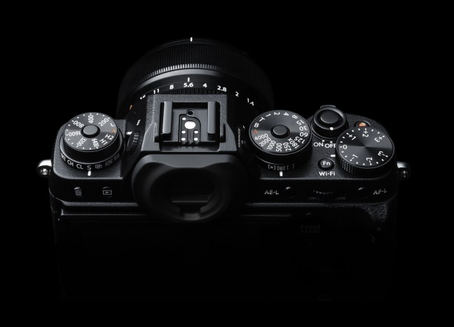 fujifilm-x-t2-camera-rumored-to-feature-4k-video-recording