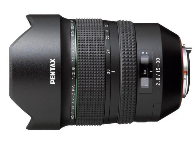 hd-pentax-d-fa-15-30mm-f2-8