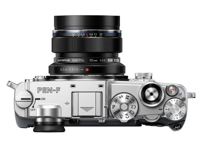 olympus-pen-f-camera-reviews-videos