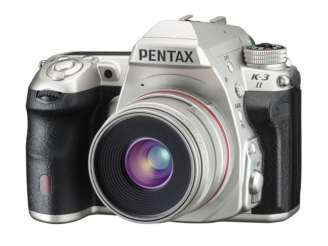 pentax-k-3-ii-silver-edition-camera