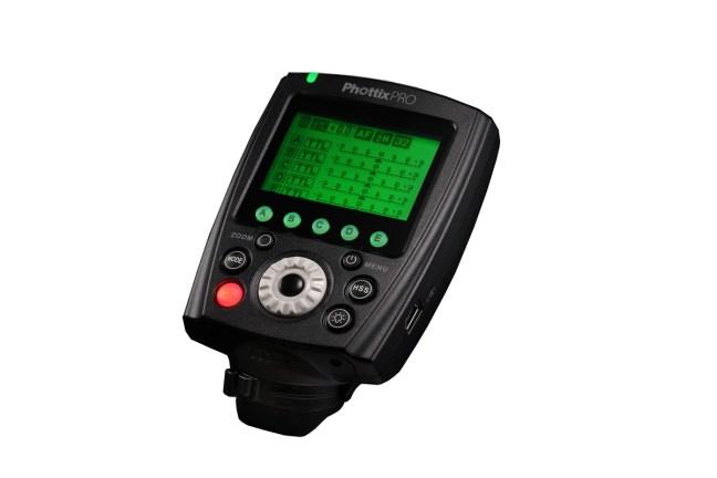 phottix-odin-ii-ttl-flash-trigger-announced