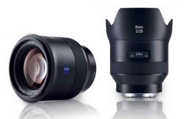 zeiss-batis-25mm-f2-lens-dxomark-test-wide-angle-prime-king