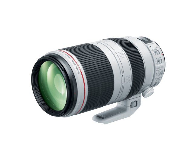 canon-ef-100-400mm-f4-5-5-6l-ii-lens-gets-gold-award
