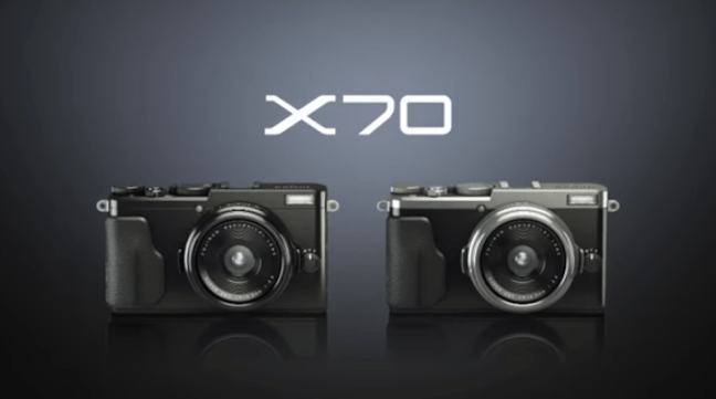 fujifilm-x70-hands-video-reviews