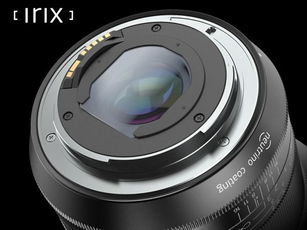 irix-15mm-f2-4-full-frame-lens-announced-canon-nikon-pentax
