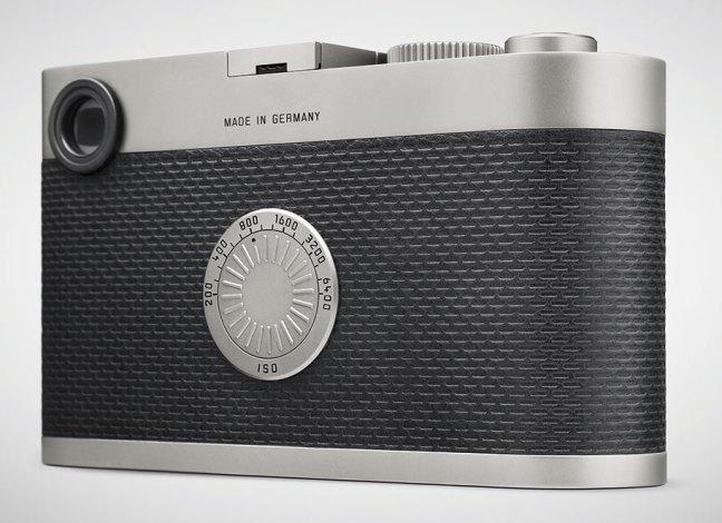leica-m-d-typ-262-camera-registered-korea