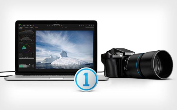 phase-one-releases-capture-one-pro-9-1