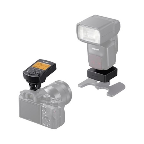 sony-announces-development-new-wireless-lighting-control-system-wppi-2016