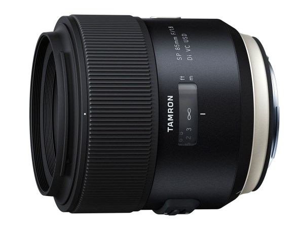 tamron-sp-85mm-f1-8-di-vc-usd-lens-us-price-announced-749