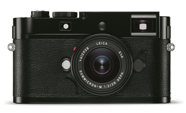 leica-m-d-typ-262-front