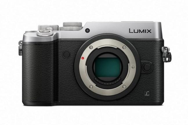 panasonic-gx85-mirrorless-camera