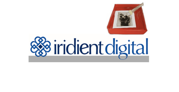 iridient-developer-3-0