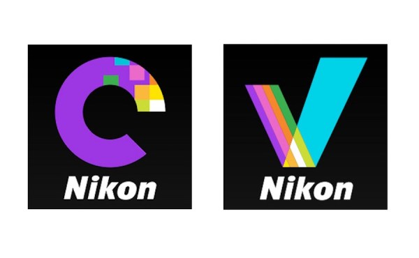 Nikon Capture NX-D 1.4.1 and ViewNX-i 1.2.1 Released