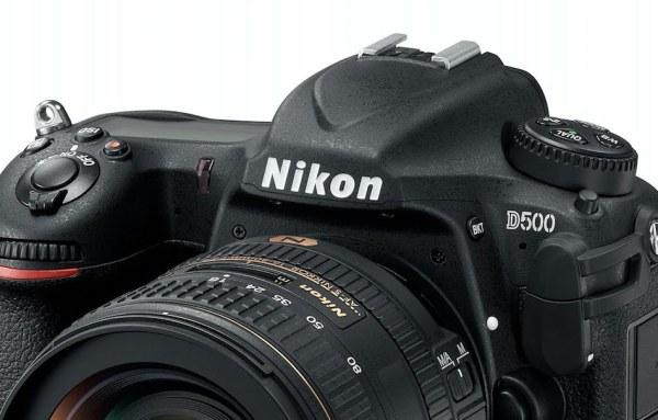 nikon-d500-award