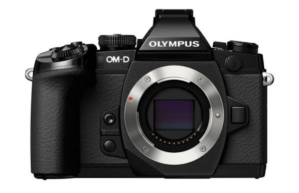 olympus-e-m1-mark-ii-handheld-high-res-mode