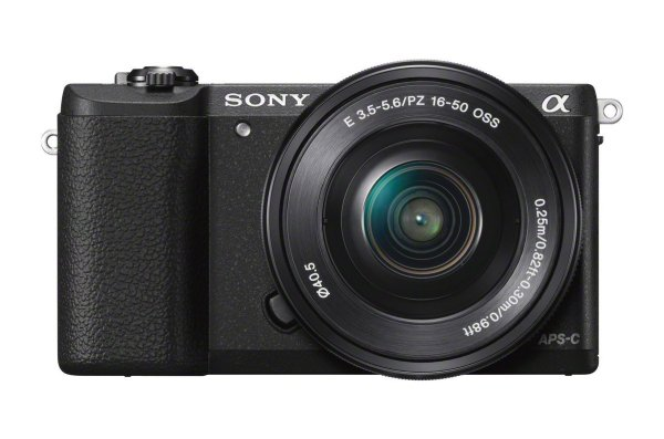 First Sony A5300 specs leaked online
