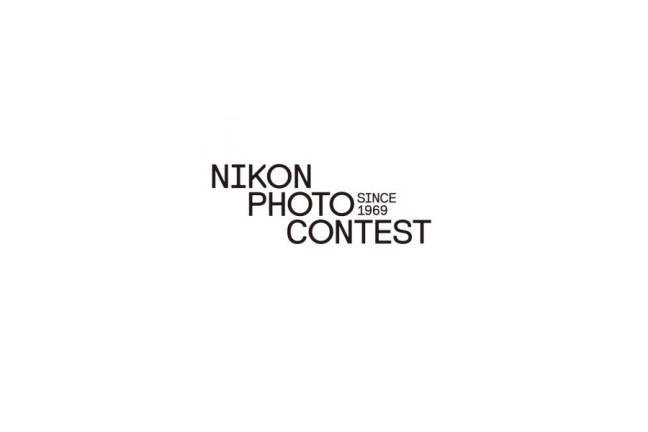 nikon-photo-contest-2016-2017