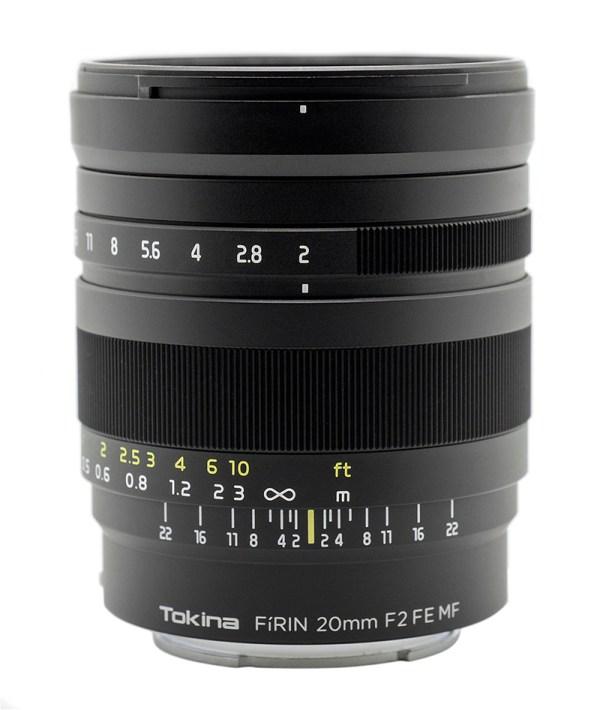 tokina-firin-20mm-f2-1