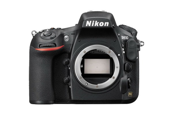 Nikon D820 will reportedly come packed with a 46-megapixel sensor
