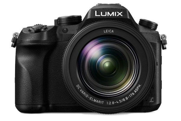What to Expect from Panasonic FZ3000 Camera?