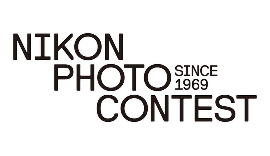 Nikon Photo Contest 2018-2019 Grand Prize Winner Announced