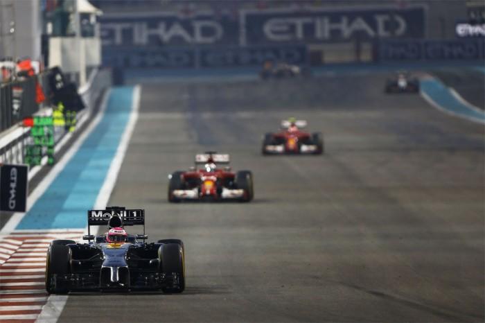 Abu-Dhabi-Grand-Prix-2014-Jenson-Button